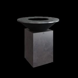 OFYR Classic Concrete 100